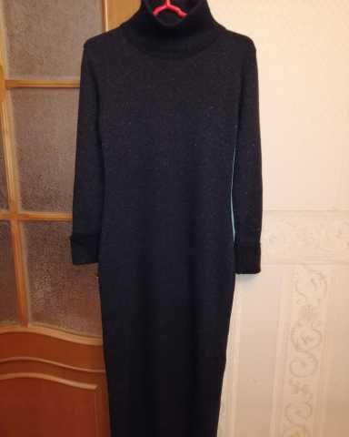 Продам: Платье элегантное