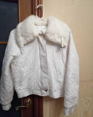 Продам: Курточка