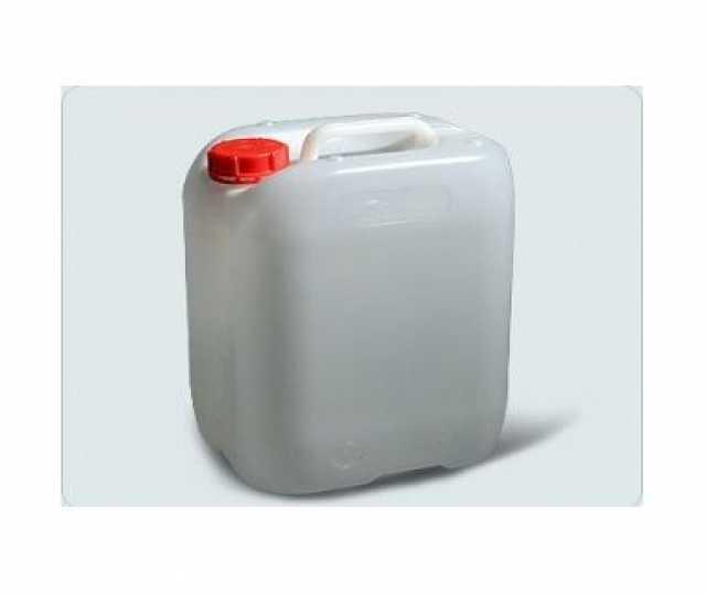 Продам Перекись водорода, антисептик