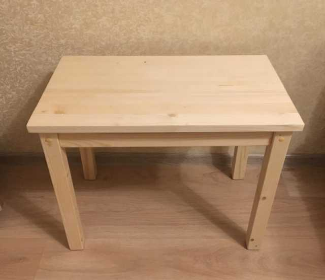 Продам: Новый стол (детский)