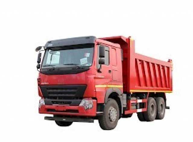 Продам: автозапчасти грузовые