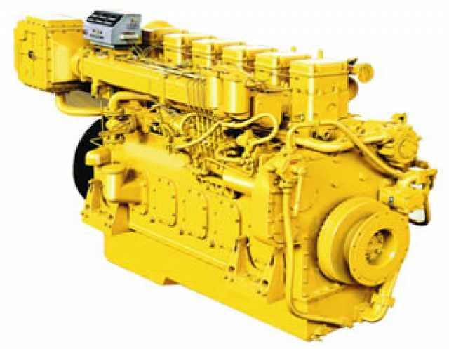 Продам ремкомплекты для дизельных двигателей