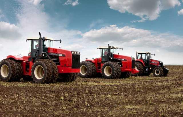 Продам: запчасти для сельхозтехники