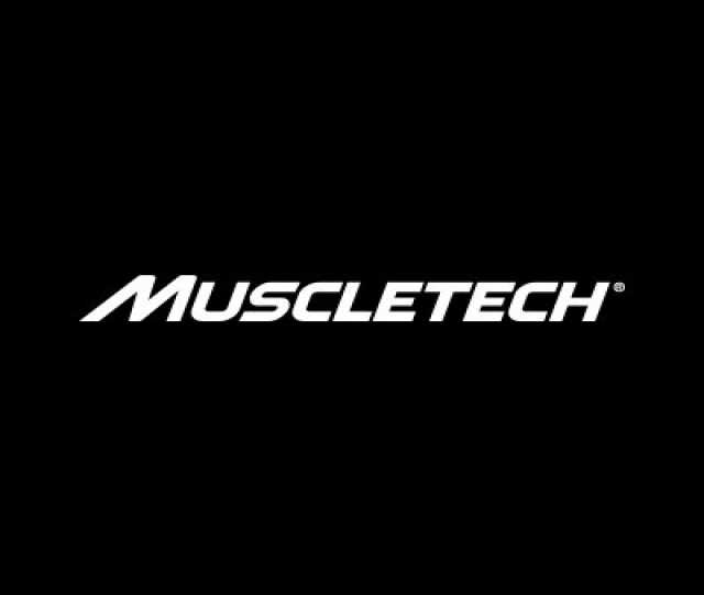 Отдам даром: Пищевые добавки Muscletech