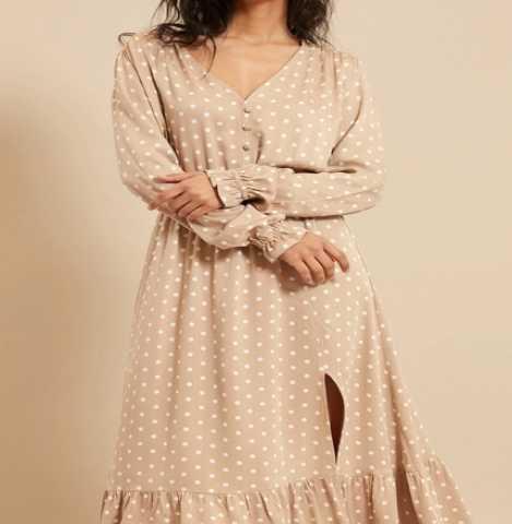 Продам: Платья женские Zarina
