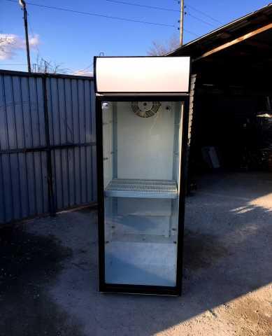 Продам: Неповторимая отделки холод шкафа NorCool