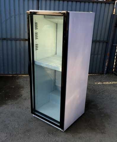 Продам: Холодильный шкаф frigorex FVS 440