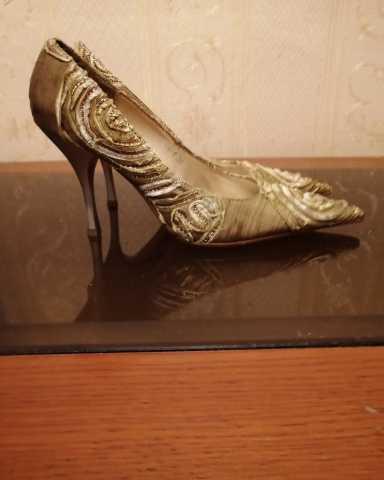 Продам: Туфельки для золушки