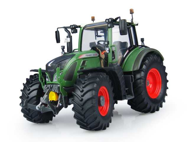 Продам запчасти для тракторов