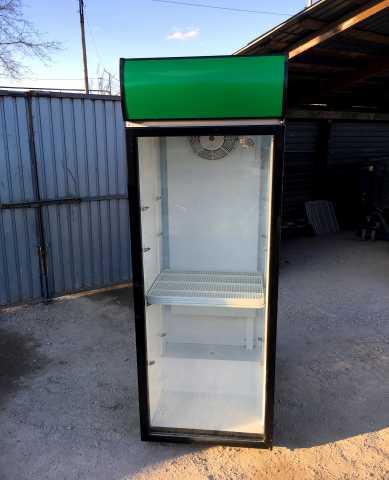 Продам: Шкаф холодильный Norcool Way Greene S580