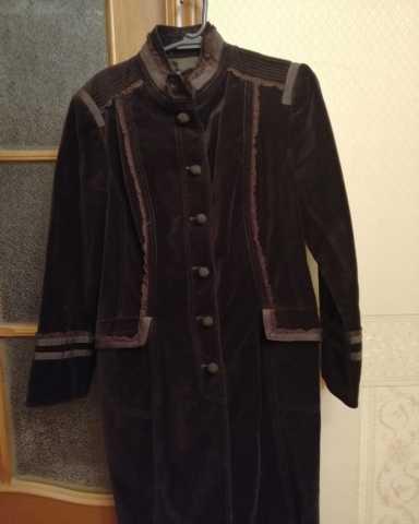 Продам: Пальто-френч