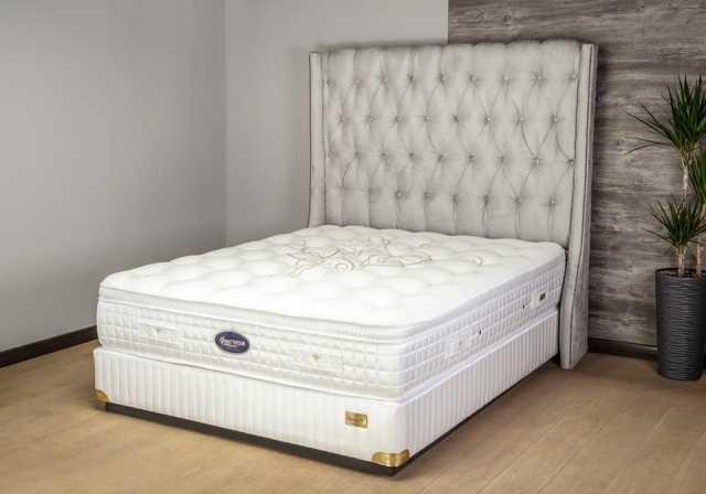 Продам Матрасы, наматрасник, основание, подушки