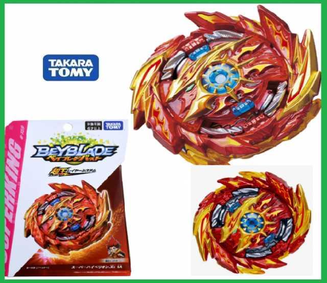 Продам: Супер Гиперион B-159 Takara Tomy