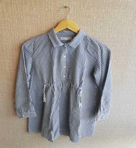 Продам рубашка - туника