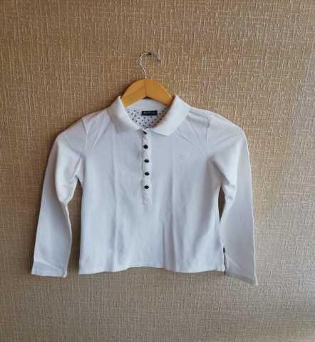 Продам блузка - поло