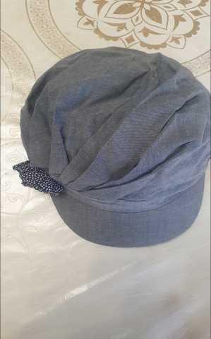 Продам бейсболка кепка для девочки фирменная