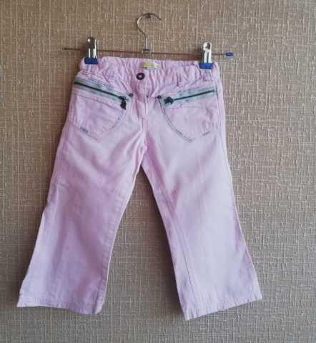Продам брюки