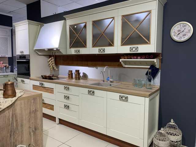 Продам: Кухонный гарнитур Сольвейг