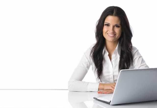 Вакансия: Онлайн-администратор (удаленная работа)