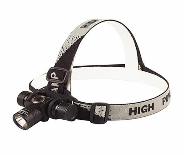 Продам: Налобный фонарь Crelant CH10