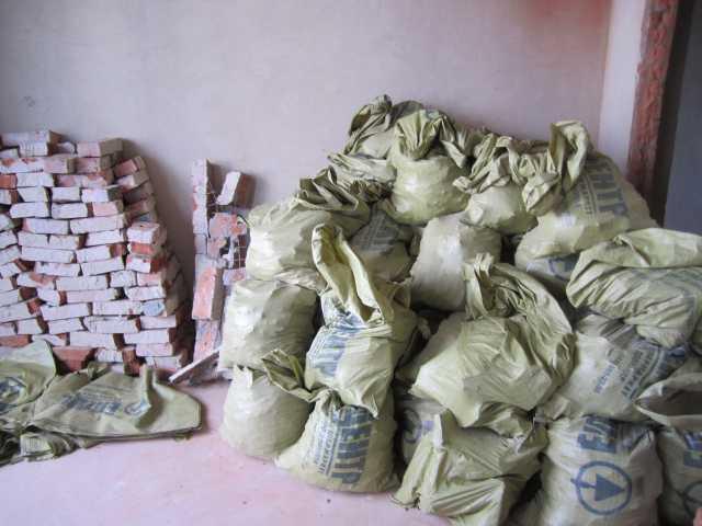 Предложение: Вывоз строительного мусора. 89379740555