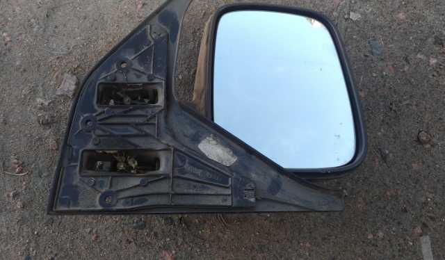 Продам: Зеркало переднее правое Vw Transporter