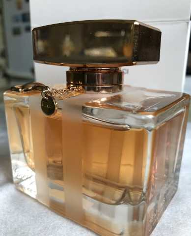 Продам: Gucci by Gucci туалетная вода 75 мл