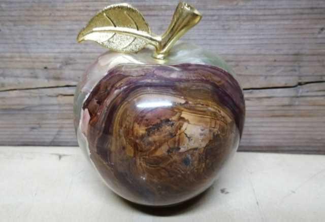 Продам: Изделия из натурального камня