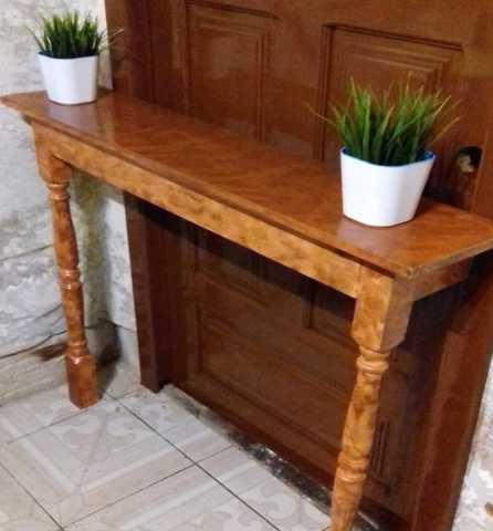 Продам: Реритетная мебель