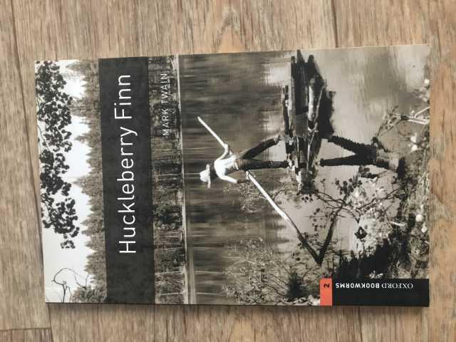 Продам: Книги на английском языке