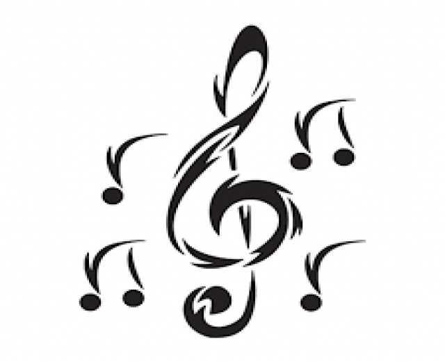 Продам 1949 Танцы для аккордеона 52 стр