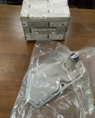 Продам Фильтр АКПП Nissan 31728-3JX0B