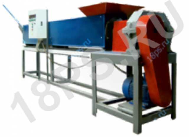 Продам: полимерно песчаное оборудование