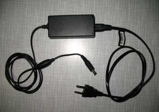 Продам: Блок питания SAMSUNG A2514 DSM