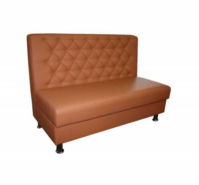 Продам: Диваны, кресла, стулья, панели, декор от