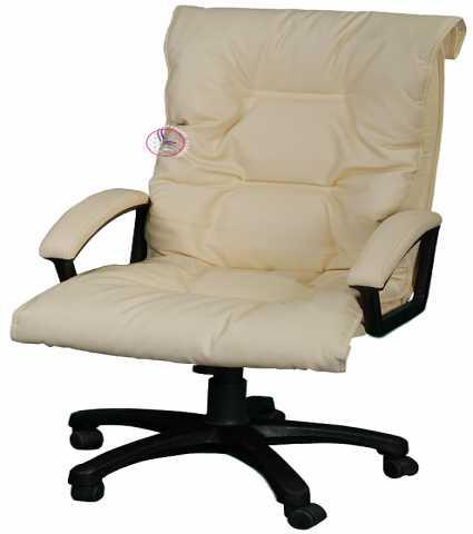 Продам: Офисное кресло Фортуна 5(15)