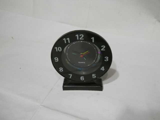 Продам: часы будильник