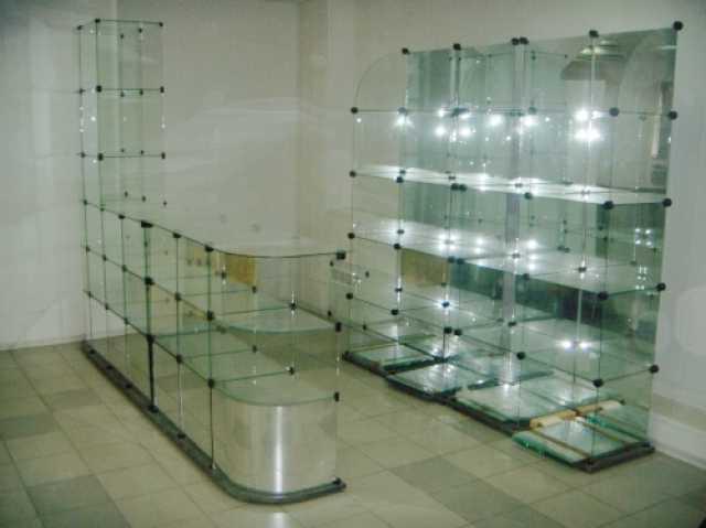 Продам: Кубики зеркальные