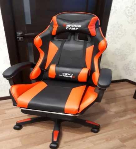 Продам: Кресло компьютерное