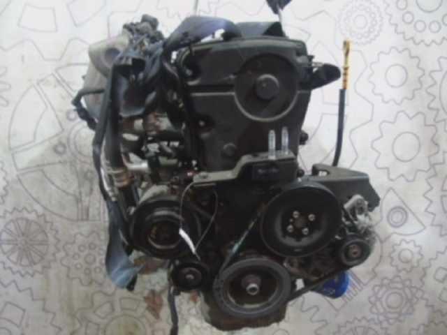Продам Двигатель G4GC Hyundai