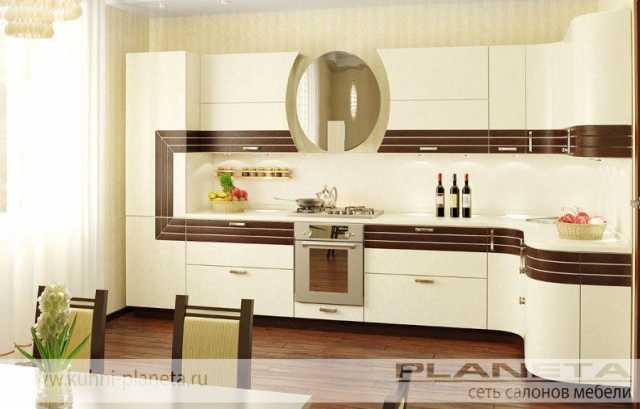 Продам: Кухни. Кухонные гарнитуры