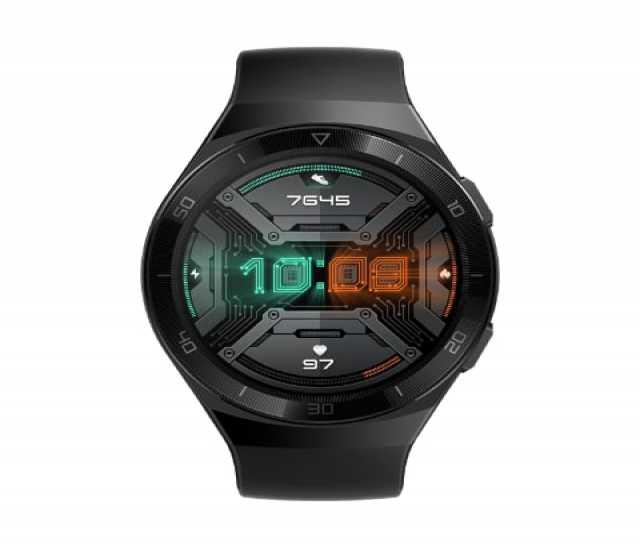 Продам: Huawei watch GT 2e - новые