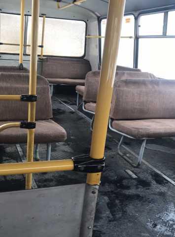 Продам: Автобусы