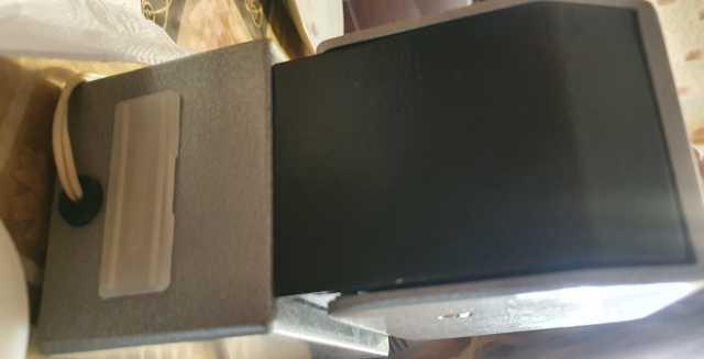 Продам диапроектор дм-4т ссср мпэо экран