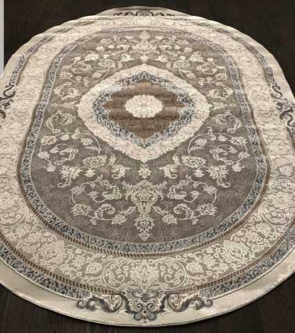 Продам: Ковры новые турецкие из хиат-сет (синтет