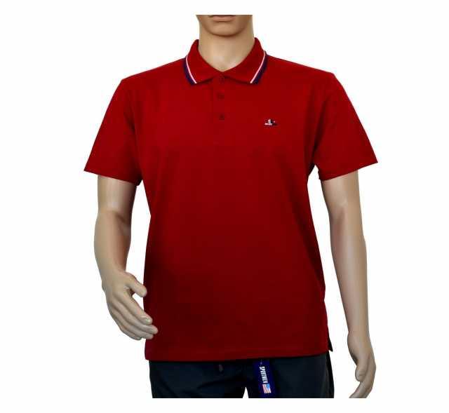 Предложение: Мужская одежда оптом из Италии