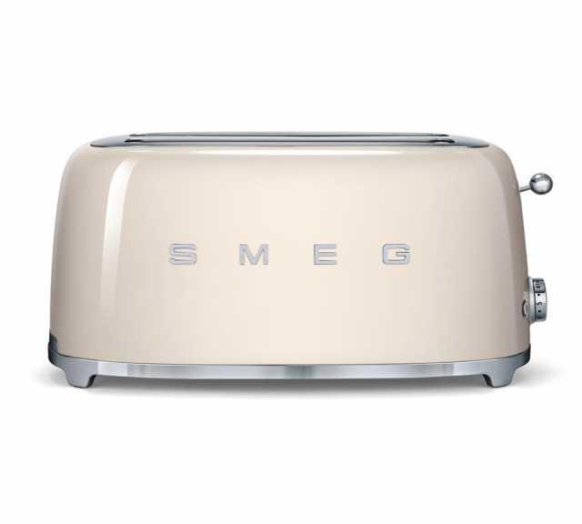 Продам: Тостер на 4 ломтика SMEG
