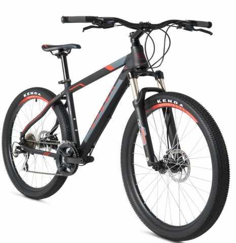 Куплю: велосипед