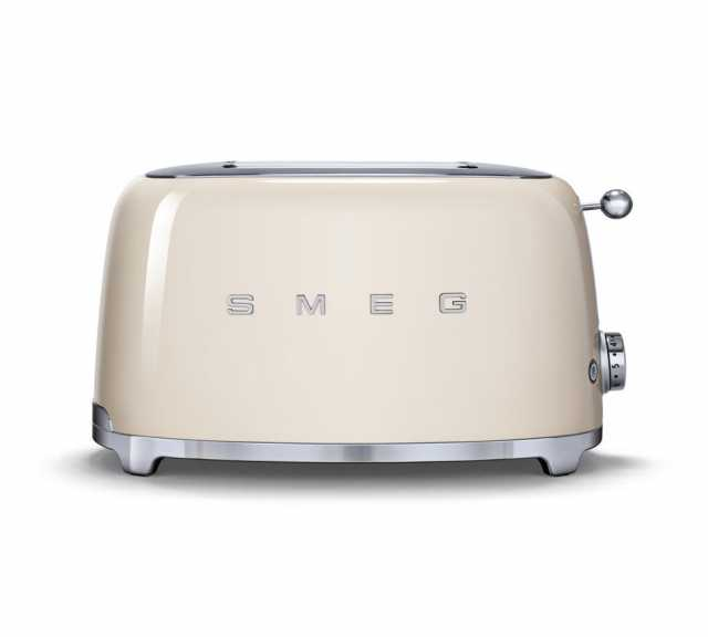 Продам: Тостер на 2 ломтика SMEG