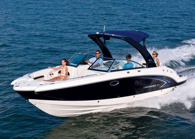 Продам: Номера на лодки